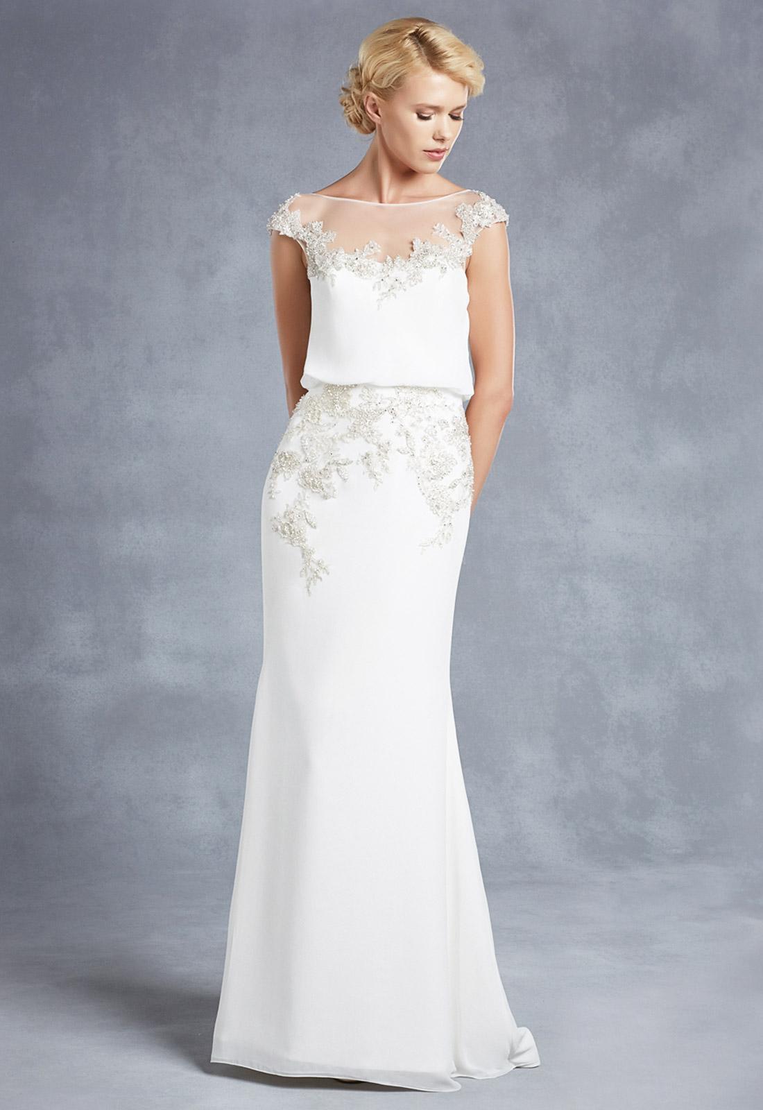 Roberta\'s Bridal | Wedding, Prom & Bridal Dresses, Staffordshire